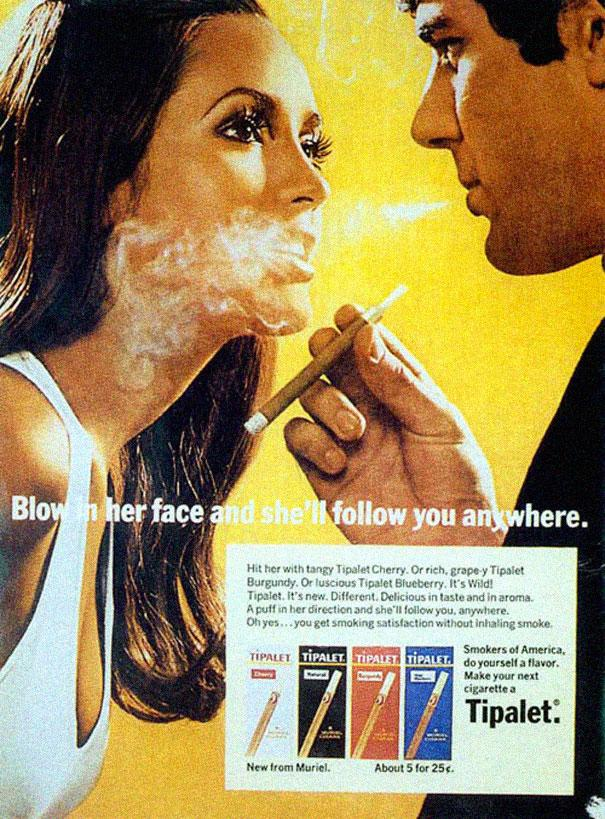 vintage-ads-that-would-be-banned-today-9.jpg