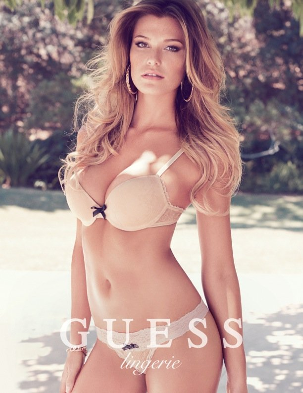 612x793xguess-lingerie-samantha-hoopes10_jpeg_pagespeed_ic_Q96DoWPEew.jpg