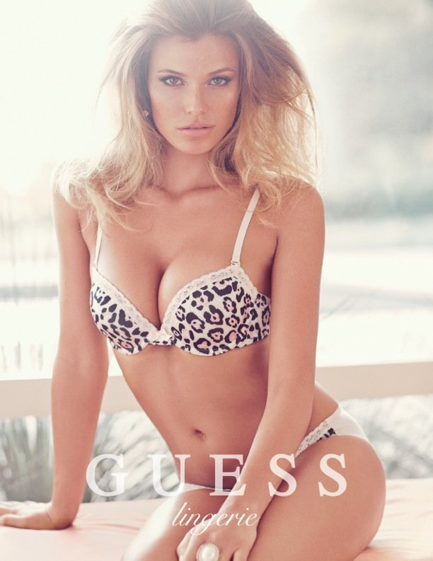 612x793xguess-lingerie-samantha-hoopes11_jpeg_pagespeed_ic_pnLyTQAdco.jpg