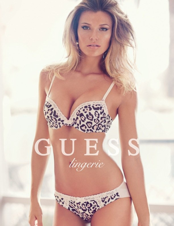 612x793xguess-lingerie-samantha-hoopes12_jpeg_pagespeed_ic_5A2mIyCJtM.jpg