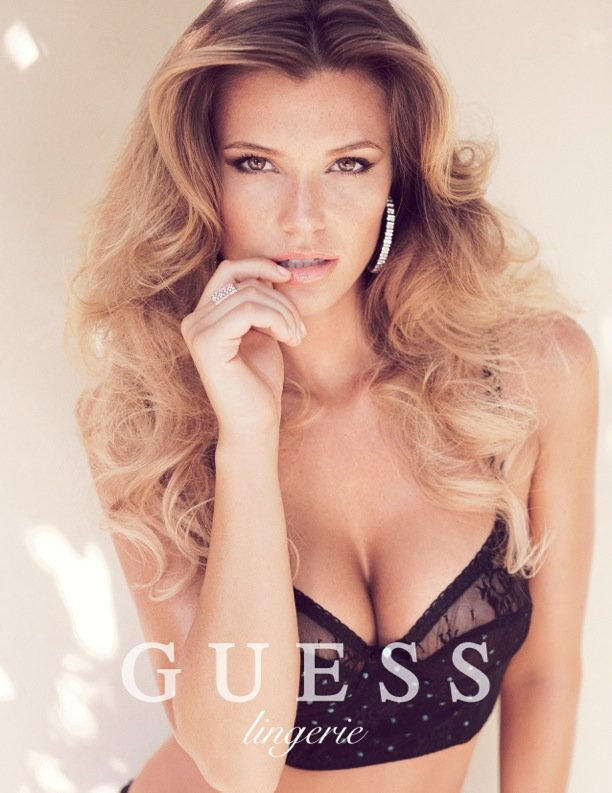 612x793xguess-lingerie-samantha-hoopes2_jpeg_pagespeed_ic_LbT8PHga4E.jpg