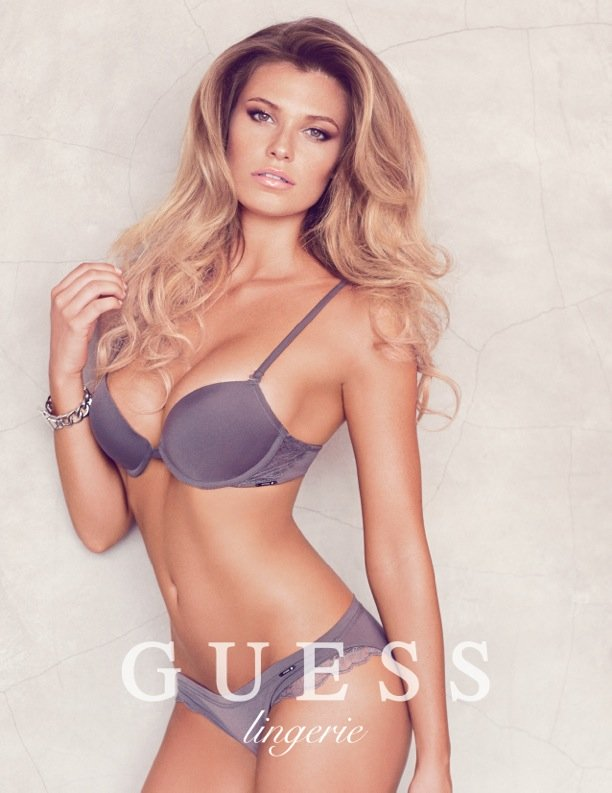 612x793xguess-lingerie-samantha-hoopes4_jpeg_pagespeed_ic_y4mq-PTywb.jpg