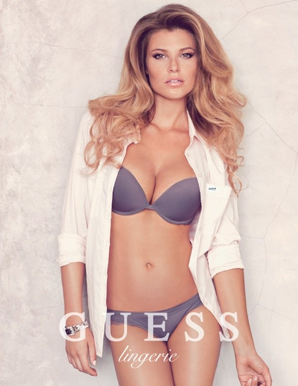 612x793xguess-lingerie-samantha-hoopes5_jpeg_pagespeed_ic_pQa2PH1maJ.jpg