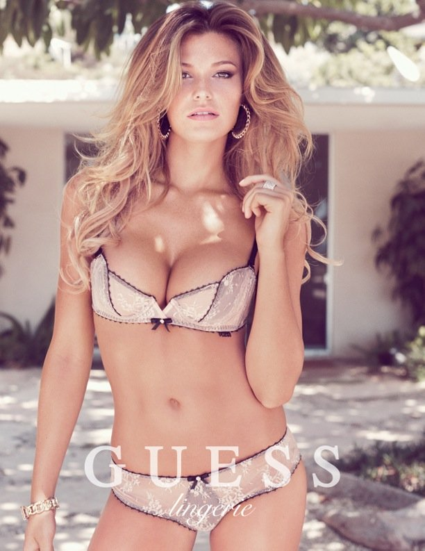 612x793xguess-lingerie-samantha-hoopes6_jpeg_pagespeed_ic_EM4s6p9LrT.jpg