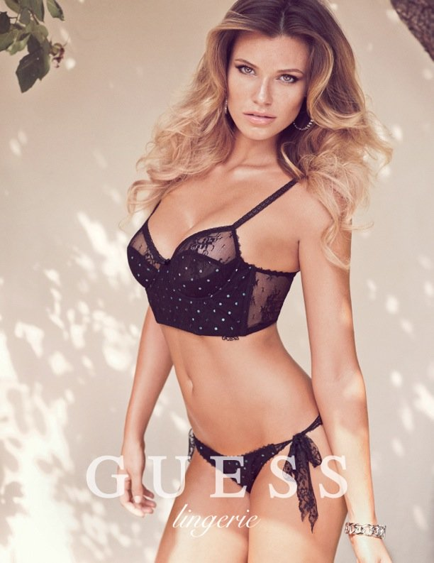 612x793xguess-lingerie-samantha-hoopes9_jpeg_pagespeed_ic_emOF1jpBHG.jpg