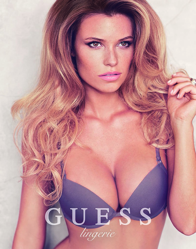 792x1008xguess-lingerie-samantha-hoopes7_jpg_pagespeed_ic_WIknpfmoqw.jpg