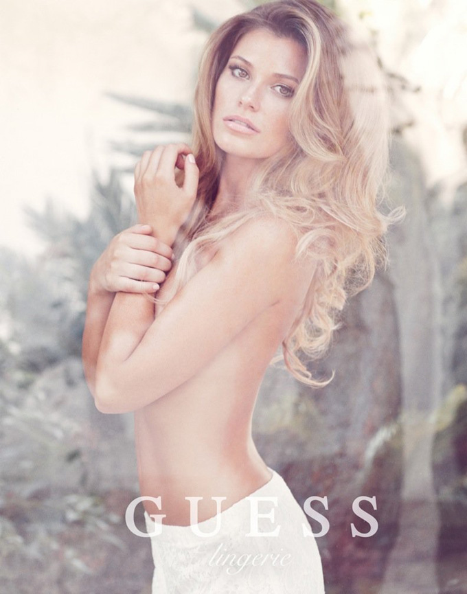 792x1008xguess-lingerie-samantha-hoopes8_jpeg_pagespeed_ic_8XC7OxOXS6.jpg