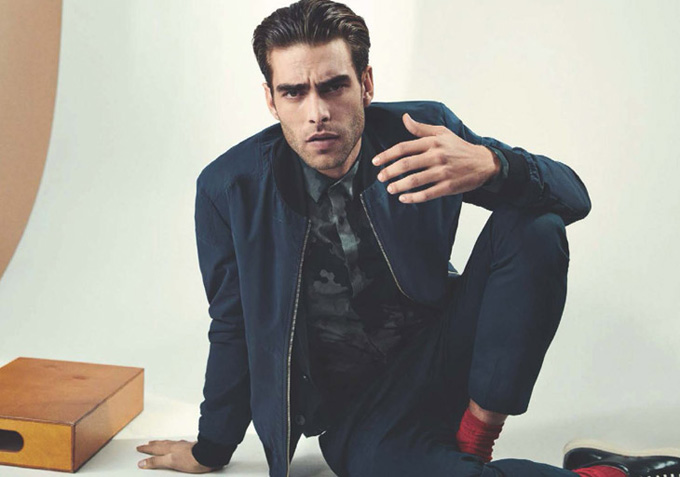 Esquire-UK-Tomo-Brejc-07.jpg