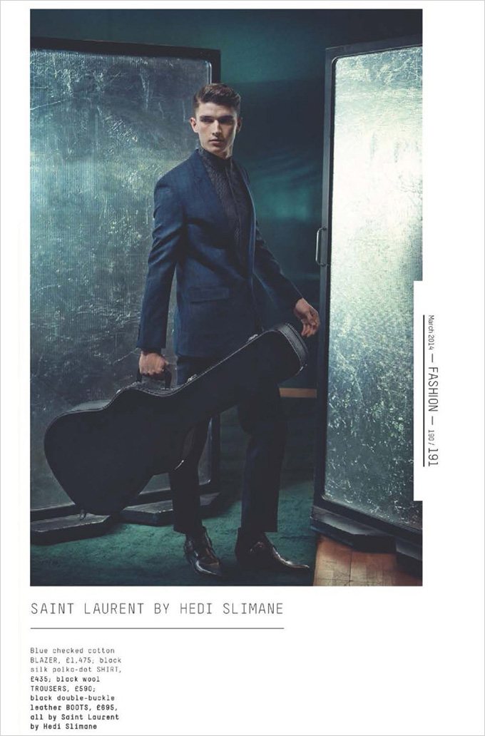 Esquire-UK-Tomo-Brejc-08.jpg