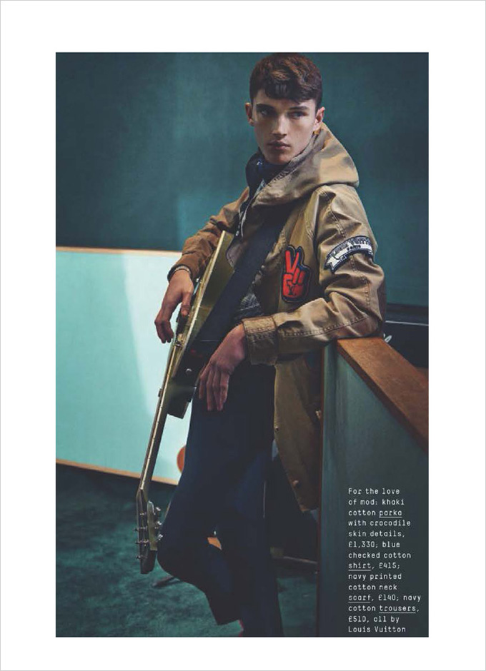 Esquire-UK-Tomo-Brejc-24.jpg