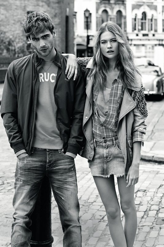 533x800xpepe-jeans-spring-2014-campaign2_jpg_pagespeed_ic_nyl3D8KON6.jpg