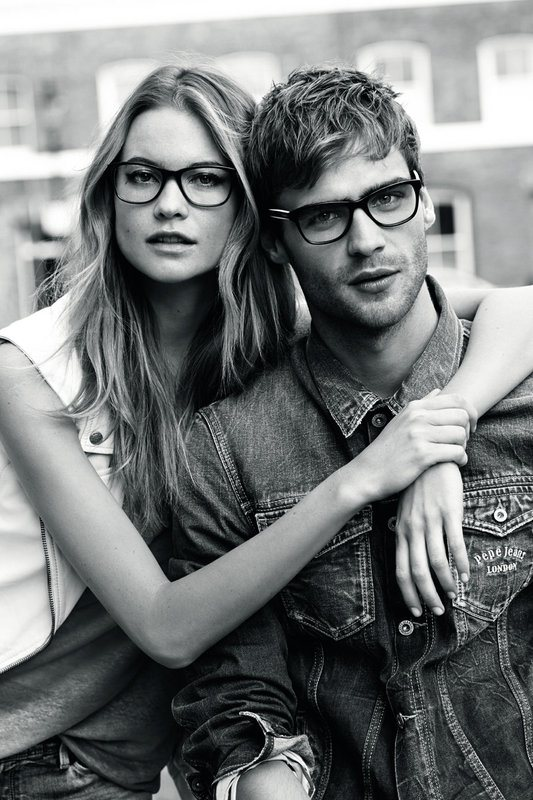 533x800xpepe-jeans-spring-2014-campaign3_jpg_pagespeed_ic_2eNtLPOPVK.jpg