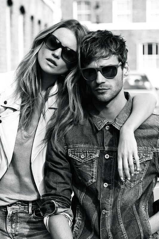 533x800xpepe-jeans-spring-2014-campaign5_jpg_pagespeed_ic_C5RR_NGbKs.jpg