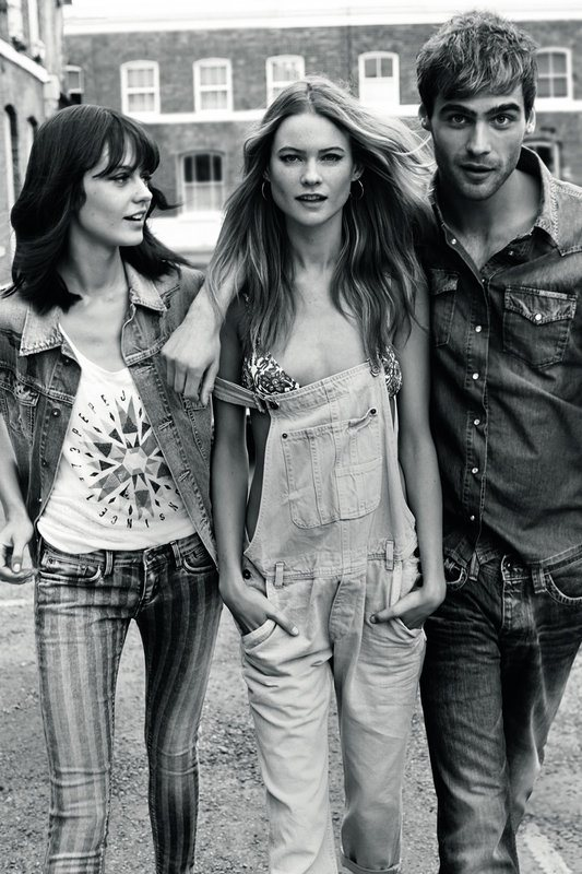 533x800xpepe-jeans-spring-2014-campaign7_jpg_pagespeed_ic_ExDG_Xm7Gw.jpg