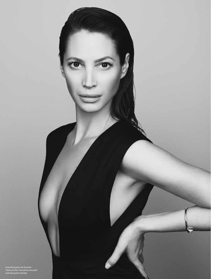 christy-turlington-vs-magazine4.jpg