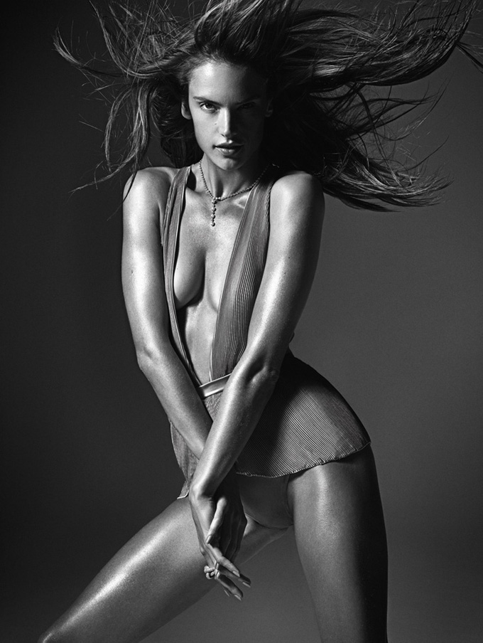 Perfect-Ten-Mario-Sorrenti-W-Magazine-03.jpg