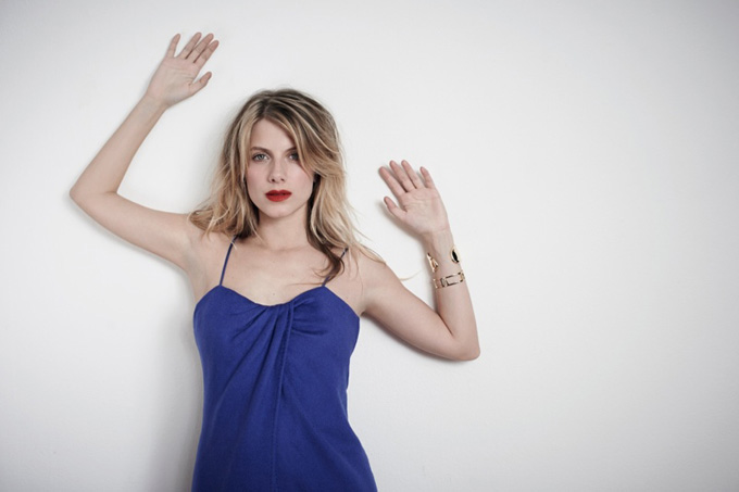 melanie-laurent-photo-shoot7.jpg