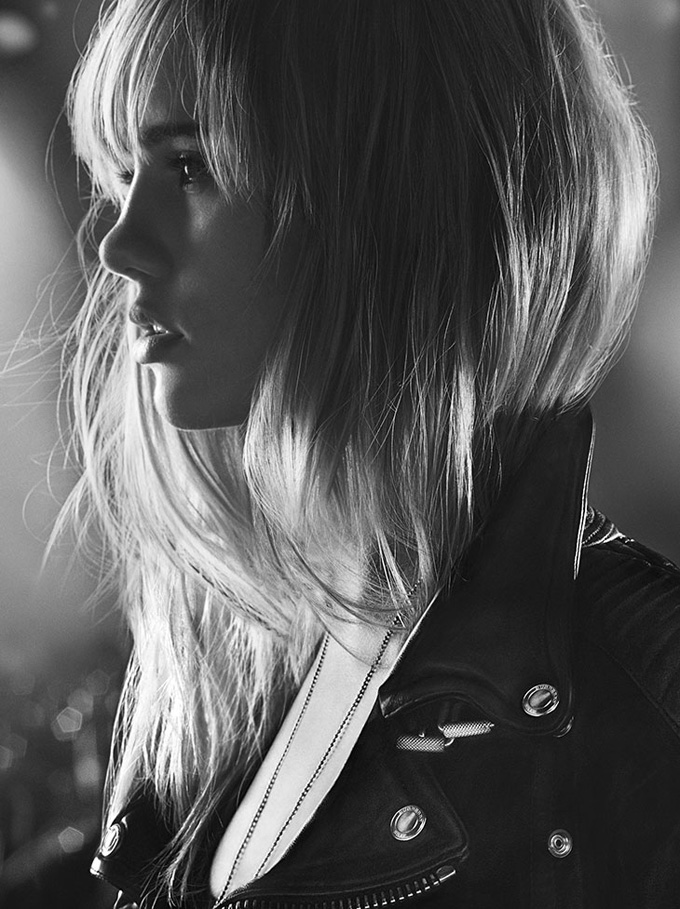Burberry-Brit-Rhythm-for-Women-featuring-Suki-Waterhouse.jpg