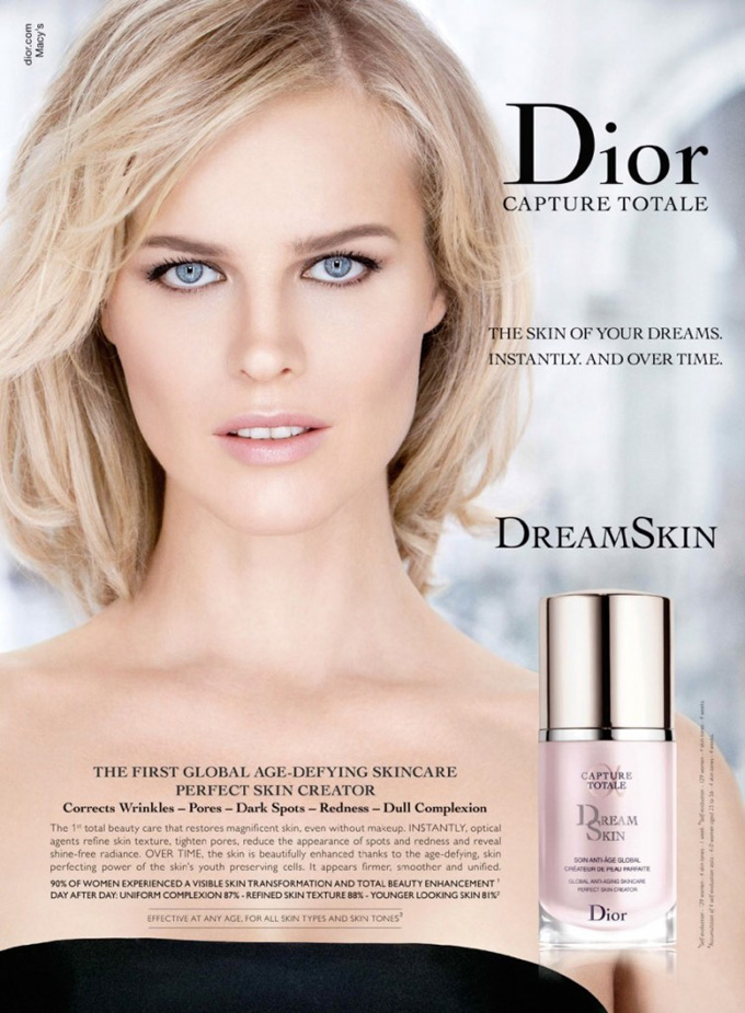 Eva-Herzigova-by-Patrick-Demarchelier-for-Diorskin-Dream-Skin-Capture-Totale--753x1024.jpg