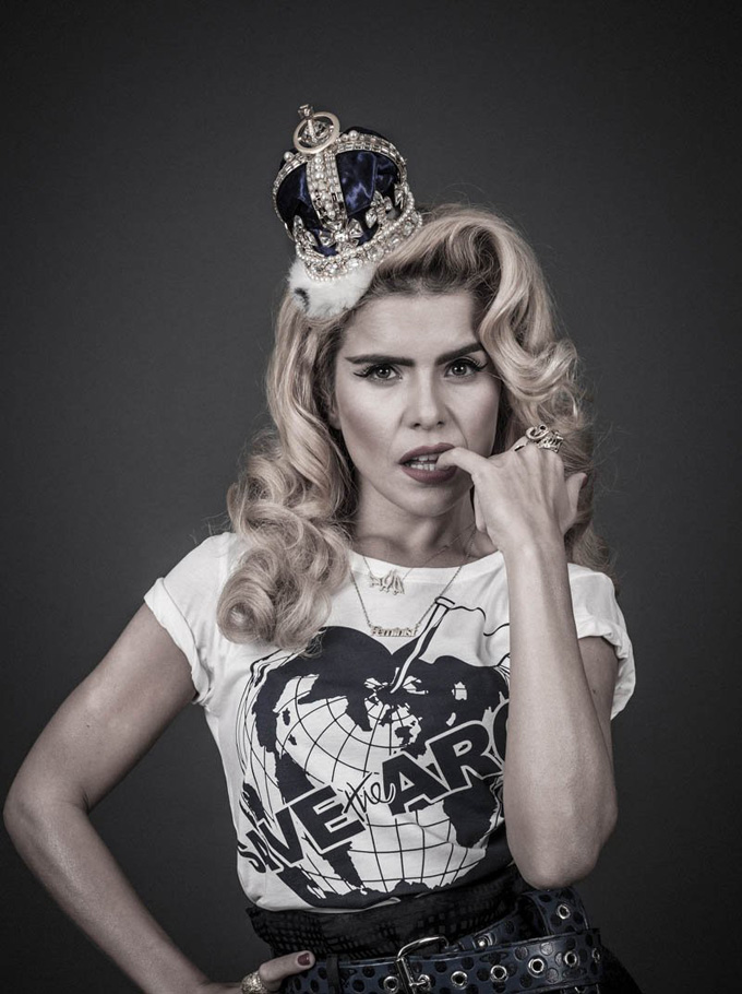 800x1071xpaloma_faith_jpg_pagespeed_ic_RZQ3I-pgJO.jpg