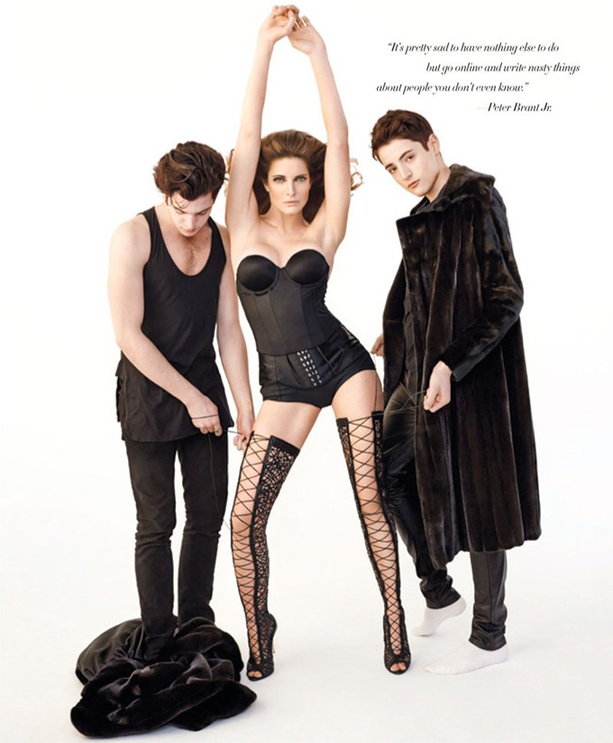 800x969xstephanie-seymour-sons-photos5_jpg_pagespeed_ic_VCcq39mS66.jpg