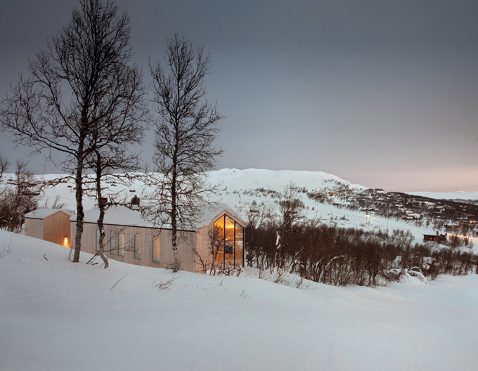 Split-Lodge-Reiulf-Ramstad-08.jpg