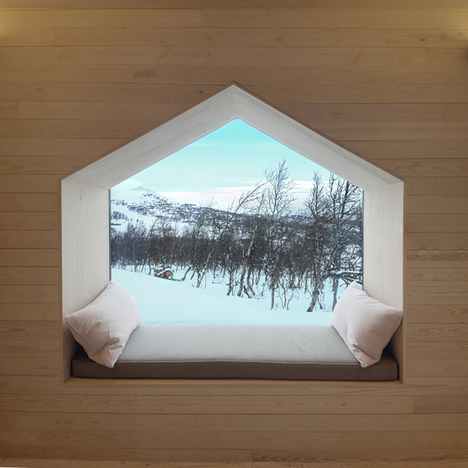 Split-Lodge-Reiulf-Ramstad-18.jpg