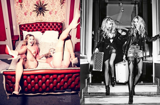800x528xellen-von-unwerth-paris-fun7_jpg_pagespeed_ic_IImU4oFLuj.jpg