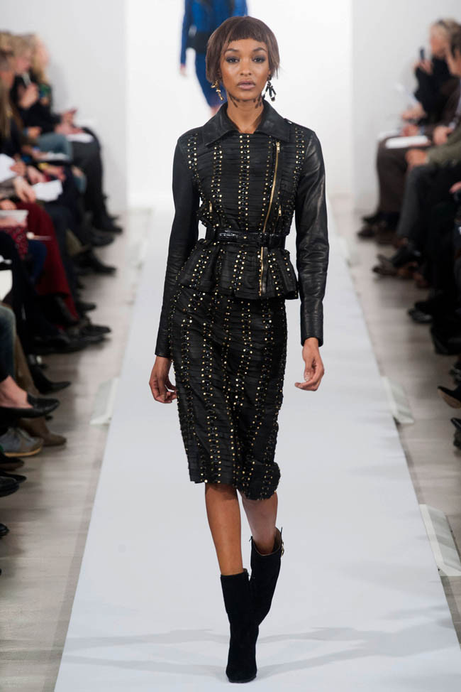 oscar-de-la-renta-fall-winter-2014-show29.jpg