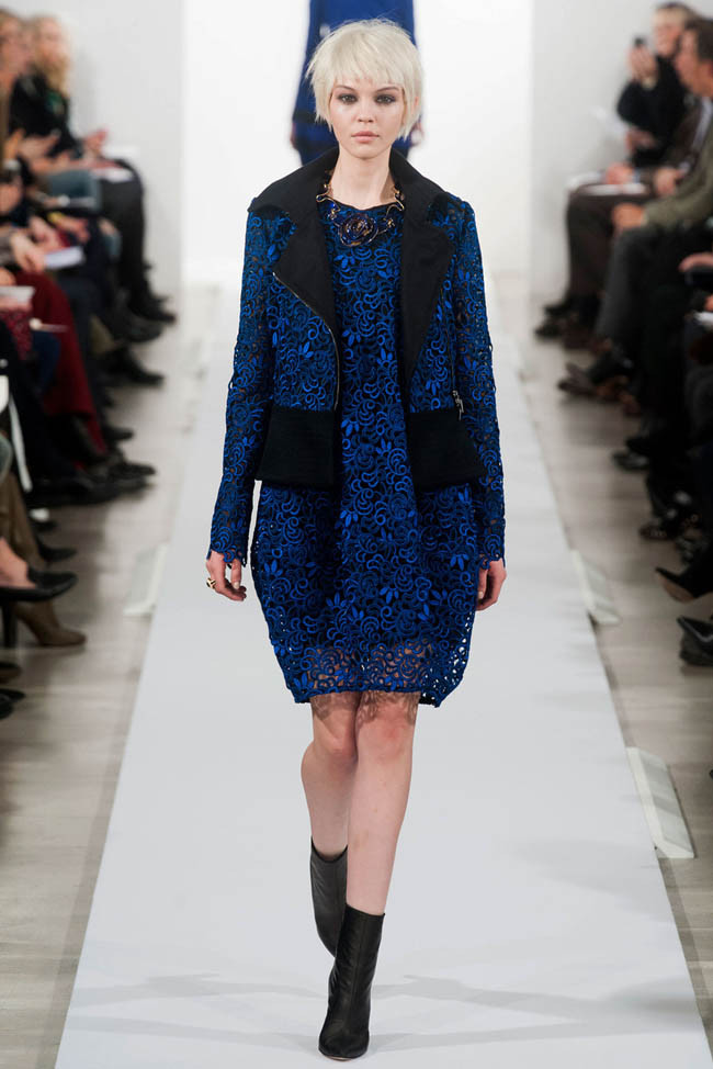 oscar-de-la-renta-fall-winter-2014-show30.jpg