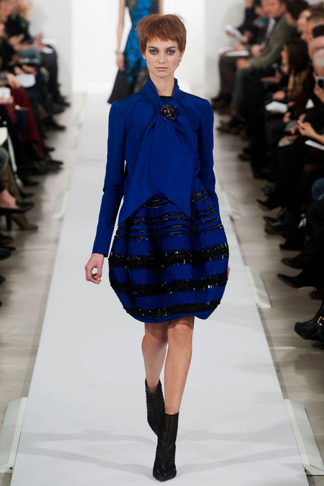 oscar-de-la-renta-fall-winter-2014-show31.jpg