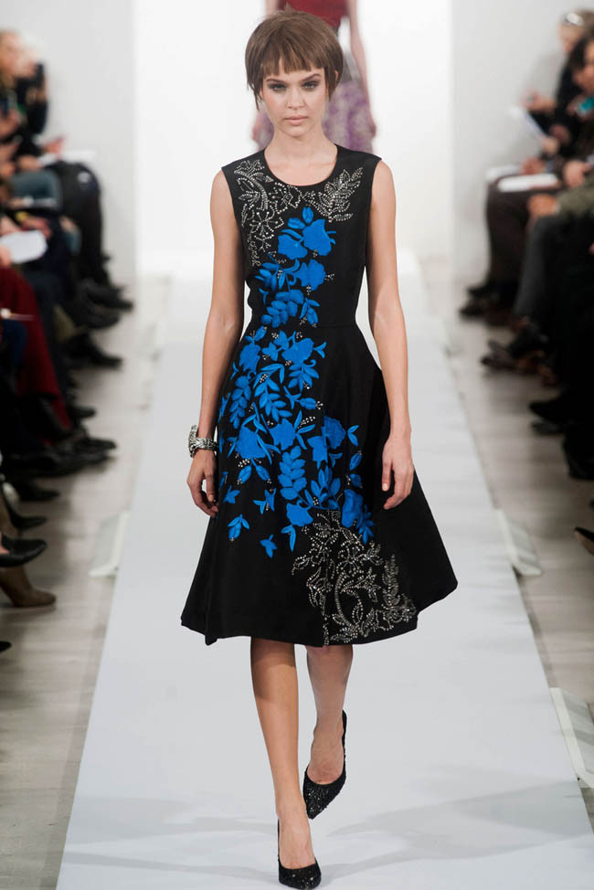 oscar-de-la-renta-fall-winter-2014-show32.jpg