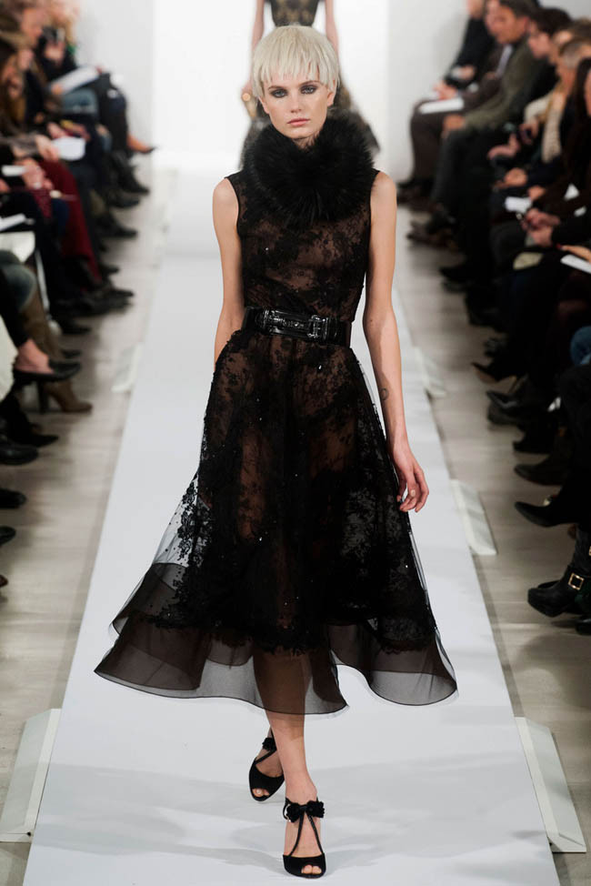 oscar-de-la-renta-fall-winter-2014-show36.jpg