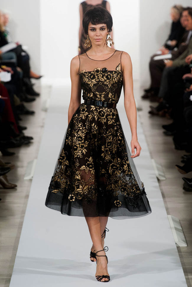 oscar-de-la-renta-fall-winter-2014-show37.jpg