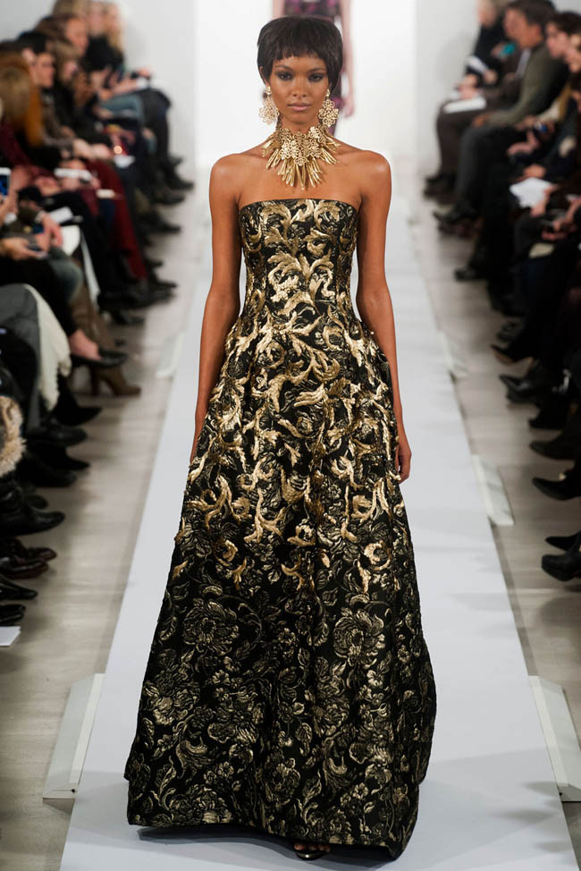 oscar-de-la-renta-fall-winter-2014-show49.jpg