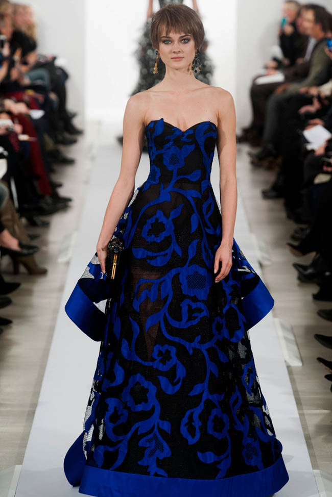 oscar-de-la-renta-fall-winter-2014-show54.jpg