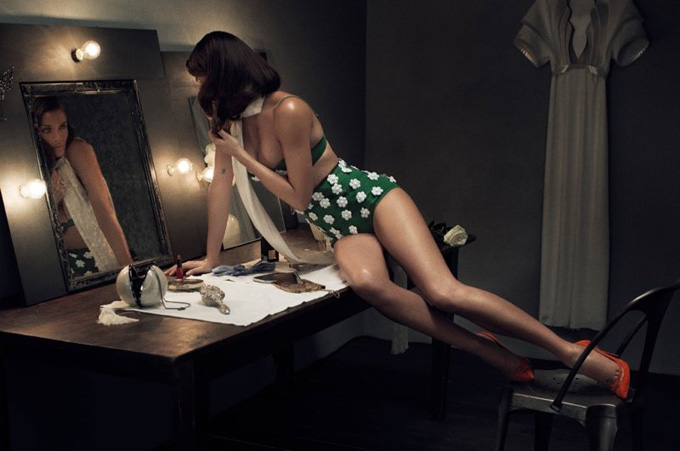 800x530xhelena-christensen-vs-shoot5_jpg_pagespeed_ic_t7VdUZxiTX.jpg