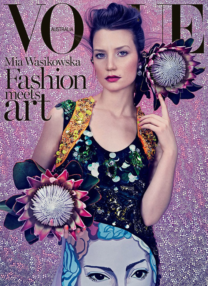 Mia-Wasikowska-Vogue-Australia-March-2014-01.jpg