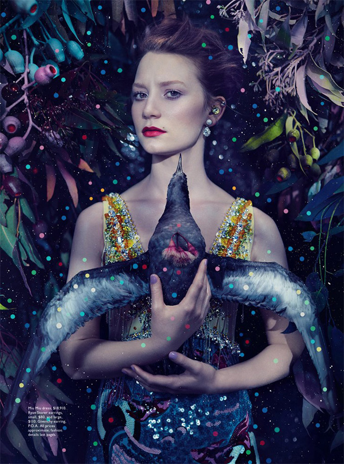 Mia-Wasikowska-Vogue-Australia-March-2014-02.jpg