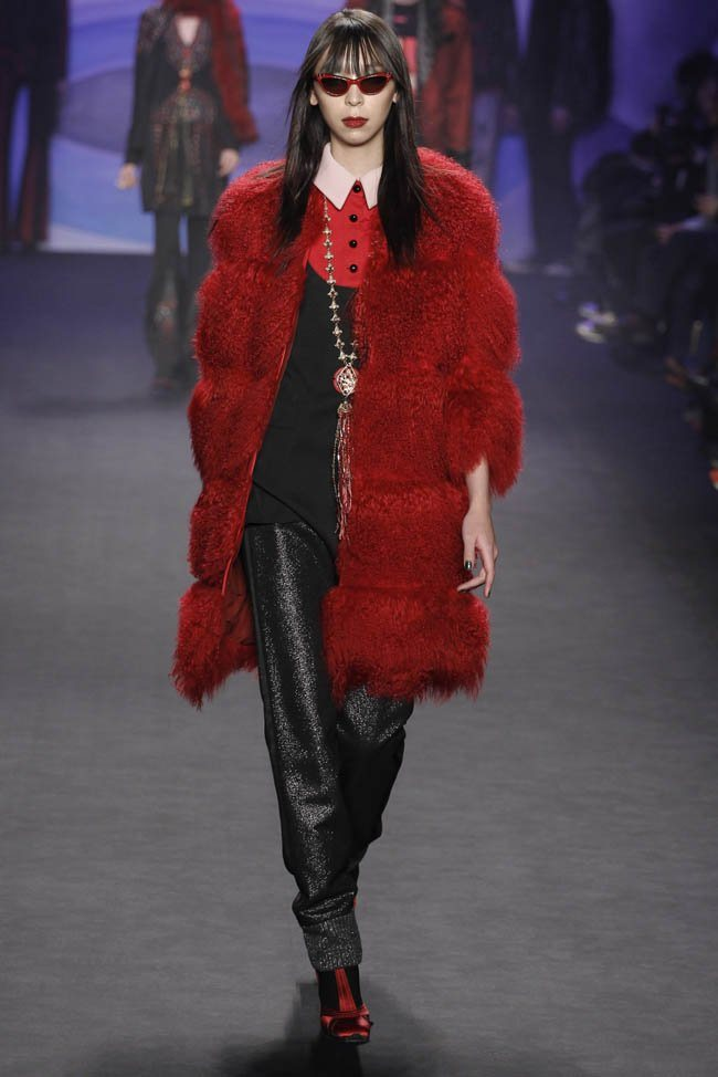 anna-sui-fall-winter-2014-show1.jpg