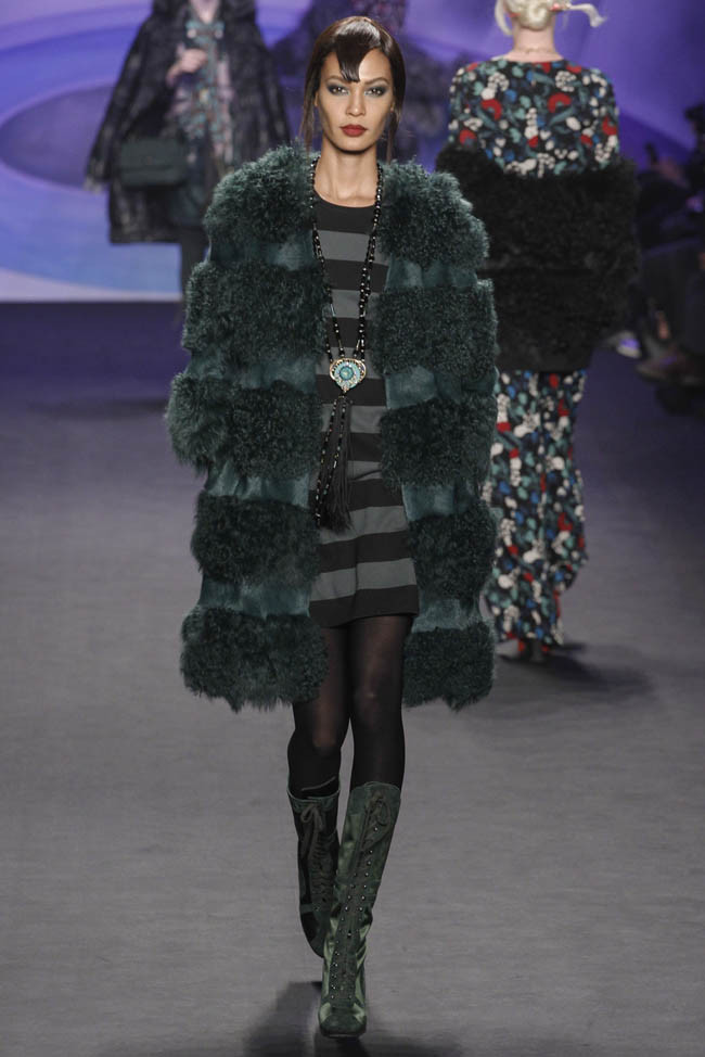 anna-sui-fall-winter-2014-show10.jpg