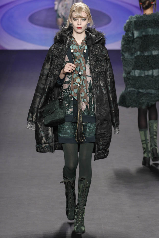 anna-sui-fall-winter-2014-show11.jpg