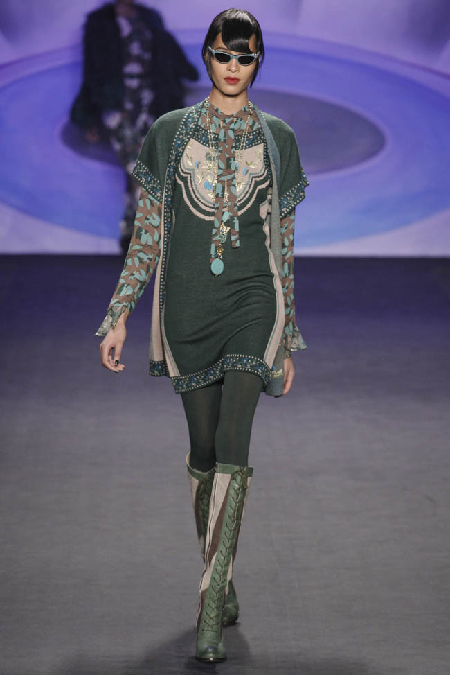 anna-sui-fall-winter-2014-show13.jpg