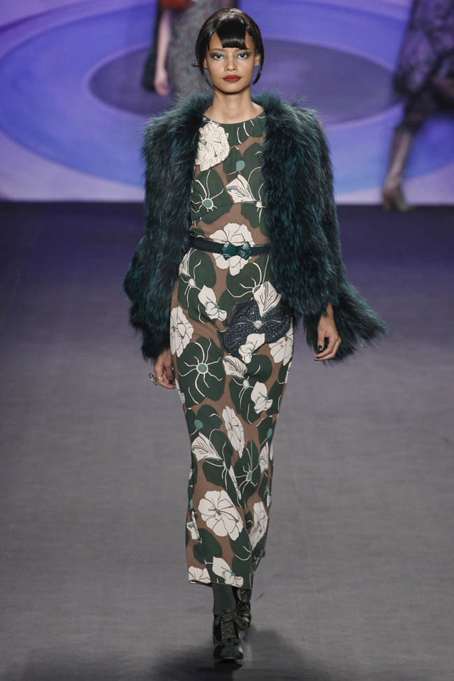 anna-sui-fall-winter-2014-show14.jpg