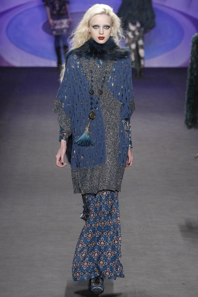 anna-sui-fall-winter-2014-show16.jpg