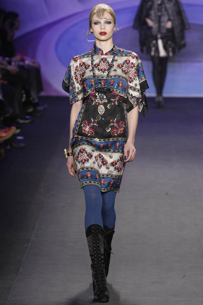 anna-sui-fall-winter-2014-show17.jpg