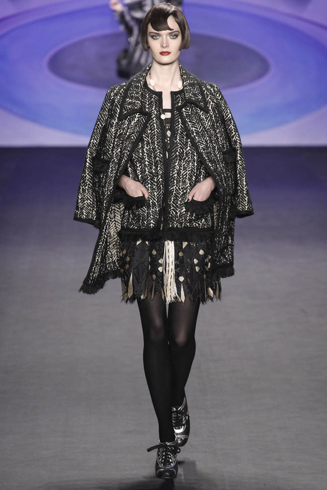 anna-sui-fall-winter-2014-show18.jpg