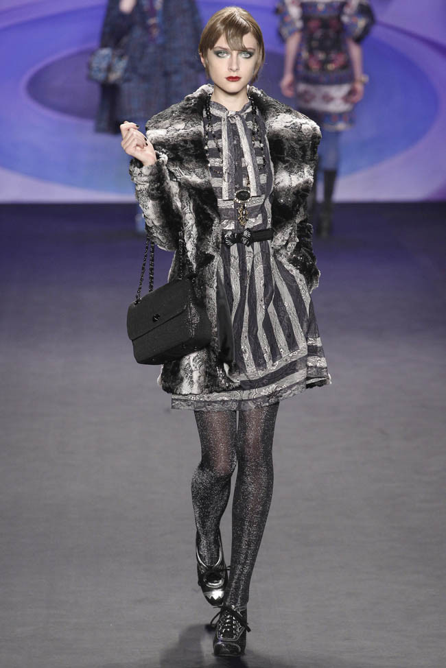 anna-sui-fall-winter-2014-show19.jpg