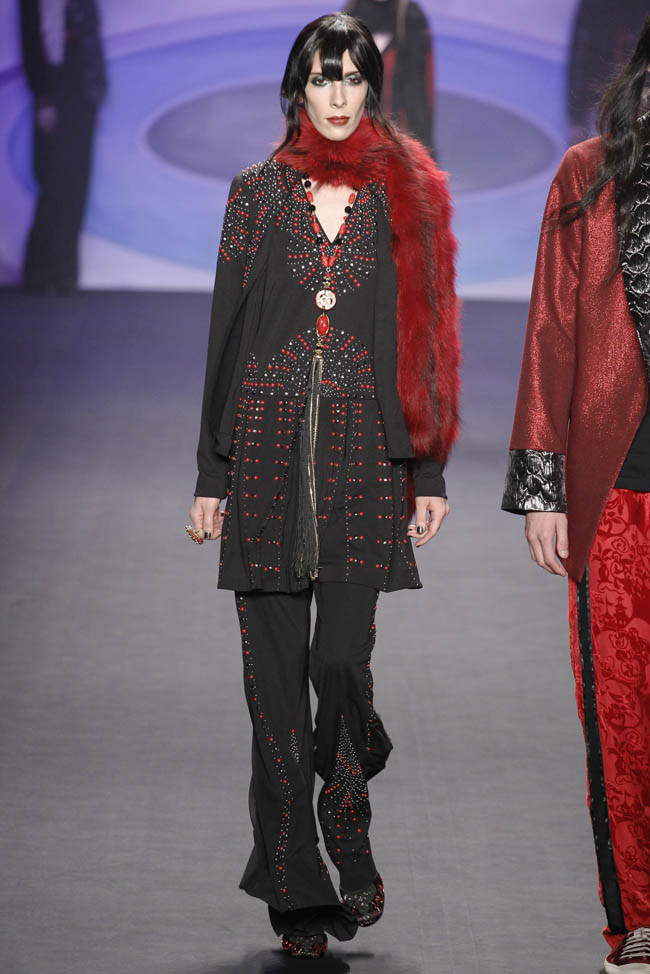anna-sui-fall-winter-2014-show2.jpg