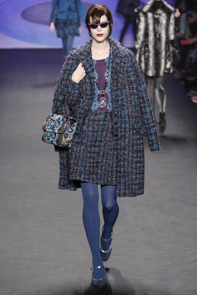 anna-sui-fall-winter-2014-show20.jpg
